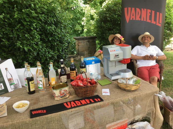 I liquori Varnelli